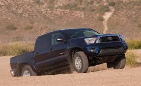 Should You Buy A Used Toyota Tacoma? » AutoGuide.com News 2017 Used Toyota Tacoma Trd Off Road Double Cab 5 Bed V6 4x4 2013 Truck For Sale 2014 4wd Access Automatic At East 2009 Lb Salinas 2015 Double Cab At Sport Certified Preowned 405 2012 To Extreme Or Tx Baja Edition Reviews Lifted Sport Toyota Tacoma Sr5 For Sale In West Palm Fl Resigned 2016 Doesnt Feel All New Consumer Reports With 2008 Montclair Ca Geneva Motors