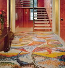 Versailles Tile Pattern Layout by Ceramicstylesb Jpg