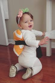 18 Best Mila Costumes Images On Pinterest | Halloween Costumes ... Pottery Barn Kids Baby Penguin Costume Baby Astronaut Costume And Helmet 78 Halloween Pinterest Top 755 Best Images On Autumn Creative Deko Best 25 Toddler Bear Ideas Lion Where The Wild Things Are Cake Smash Ccinnati Ohio The Costumes Crafthubs 102 Sewing 2015 Barn Discount Register Mat 9 Things Room Beijinhos Spooky Date