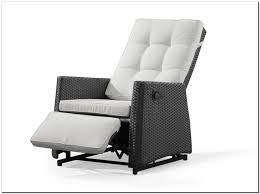 Walmart Gripper Chair Pads by Lawn Chairs Walmart Canada Download Page U2013 Best Sofas And Chairs