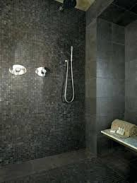 tiles home depot bathroom tile installation cost professional