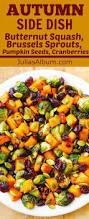 Japanese Pumpkin Salad Recipe by Best 25 Pumpkin Squash Ideas Only On Pinterest Squash Varieties