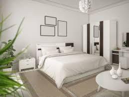 bettumrandungen schlafzimmerteppiche schutzmatten ch
