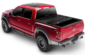 UnderCover's New ArmorFlex Tonneau Cover Features Line-X Coated ... 2006 Prunner Undcover Tonneau Cover Weathermax 80 Fabric Amazoncom Flex Hard Folding Truck Bed Tonneau Cover Is Youtube New Undcover Flex Ford 2005 Gmc Undcover Truck Bed Cover Review Truck Bedcover Arkansas Hunting Your Coverspage Accsories Extang G W Accsories Undcoverinfo Twitter