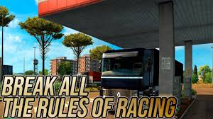 Euro Car Truck Games For Android - APK Download Ming Tunneling Simulator Game Giant Bomb Diablo Skin Pack For All Trucks Ets 2 Euro Truck Mods Fix Crack Scania Driving V110 All Nodvd Volvo Launches New For Smartphones And Tablets Apex Do You Like Lego Transport Find Great Car Racing Games Scs Softwares Blog December 2014 Fantasy Flame Dragon Ets2 Racer Reviews Free Download Crackedgamesorg Ice Cream Locations In Fortnite Battle Royale Tips Amazoncom Mega Pack Pc Dvd Uk Import Italia Architecture