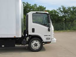 2014 Used Isuzu NRR (18ft Box Truck With Lift Gate) At Industrial ... Isuzu Box Van Truck For Sale 1483 West Auctions Auction Bankruptcy Of Macgo Cporation 2006 Isuzu Npr Hd 14 Box Truck 1994 Mpr Foot 1998 Gmc C6500 24 Atmatic Pto 23900 2016 Efi Ft Dry Van Bentley Services 2011 Chevrolet Sold Express Cutaway Foot In Summit Preowned Trucks For Sale Seattle Seatac 2012 With Liftgate 002287 Cassone Mitsubishi Used Parts