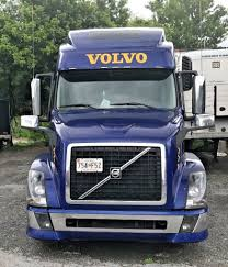 Semi Truck: Volvo Semi Truck For Sale By Owner Commercial Truck Sale By Owner Best Image Kusaboshicom Volvo Trucks Today Manual Guide Trends Sample Used Lvo Trucks For Sale By Owner Car 2018 2010 Wwwtopsimagescom Gmc Lovely 1937 At Used In Nc Craigslist Ccinnati Dodge Dakota Of 2007 4x4 Pickup Nissan Frontier Beautiful Gallery Single Axle Dump For Plus Kenworth Or 1988 Ford F150 Wellmtained Oowner Classic Classics