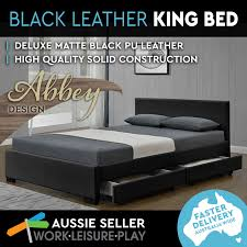 Ebay Queen Bed Frame by Bed Frames Cheap Bedroom Furniture Sets Under 300 Ebay Queen Bed