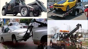 Tow Truck Company Brooklyn Ny,   Best Truck Resource Roadside Assistance In Phoenix Cheap Tow Truck And Service Nearby Bronx Cops Curb Car Theft Ring Nab Drivers Ny Daily News First Star Towing 28 Photos 2139 E Tremont Ave Service For The 24 Hours True Ar Automotive Nypd Tow Truck Hauling Off A Car On Morris Avenue In The Morrisania Danbury 2037430245 Ct Five Js Automotive Bronx New York Youtube Call Today To Request Free Quotes On Commercial Insurance Traffic Enforcement Tow Using Rumblers To Clear Through Truck Company Cheap Best Resource Gwb Port Authority Emergency Washington Heights Flickr