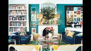 Brown And Teal Living Room Pictures by Teal And Brown Living Room Ideas Ideas For The Living Room On