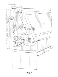 Patent US8714657 - Method And Device For Holding The Tailgate Of A ...