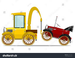 Funny Vintage Truck Roadside Assistance Raster Stock Illustration ... Dans Advantage Towing Recovery Tow Truck Roadside I78 Assistance Bethel Allentown 6105629275 Jump Parksley Va Barnes Equipment Assistance Tow Truck Car Royalty Free Vector Image Retro Stock Illustration Of Toronto Canada Oct 11 2017 Caa Service Aaa Club Towed Away Youtube Filefso 125p 15 Me On A Volkswagen Ltbased Roadside Jupiter Motorcycle Transport And Storage Provides Shipping Heavy Duty Lockouts Photo Trial Bigstock Volvo Action Service Trucks Egypt