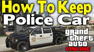 Police Truck Games Online - WIRING DIAGRAMS • Kazi Command Truck Compatible Legoing City Future Police 6606 Wild Animals By Appatrix Games Android Gameplay Hd New Game Of 2017police Transport Car Transporter Ship 107 Apk Download Simulation Train On The Meadow With Off Road Police Truck Stock Photo Extreme Sim 2017 Vido Dailymotion Monster Part 1 Level 110 Offroad In Tap Us Transportcargo Free Download Happy Funny Cartoon Looking Smiling Driving Water Wwwtopsimagescom Mod Gamesmodsnet Fs19 Fs17 Ets 2 Mods