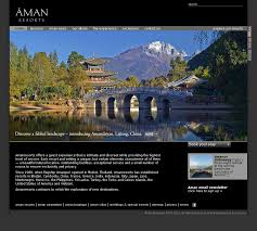 100 Aman Resort Usa Resorts Competitors Revenue And Employees Owler