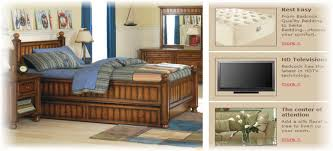 Badcock Bedroom Sets by Badcock Home Furniture U0026 More Haines City Fl