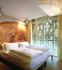 15 der unglaublichsten hotelzimmer der welt