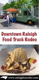 Food Trucks Building A Lasting Presence In Downtown Raleigh | North ... Raleigh Nc Cousins Maine Lobster Mama Voulas Greek Food Truck Raleighdurham Trucks Roaming June 8th New Radar The Wandering Sheppard Nc Best Image Kusaboshicom Truck Rally Wikipedia Sunday Oct 12ths Pick Dtown Rodeo Moonrunners Dram Draught Food For Sale A Los Angeles Company With 3 Days In The Triangle Part 2 And End Of Summer At Deep River Brewing Raleigh Food Truck Rodeo Ray Rivera Flickr