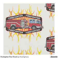 Firefighter Fire Truck Fabric | Fire Truck Quilts | Pinterest | Fire ... Fire Engine Firefighters Toy Illustration Stock Photo Basics Knit Truck Red 10 Oz Fabric Crush Be My Hero By Henry Glass White Multi Town Scenic 1901 Etsy Flannel Shop The Yard Joann Amazoncom Playmobil Rescue Ladder Unit Toys Games Luann Kessi New Quilter In Thread Shedpart 2 Fdny Co 79 Gta5modscom Lego City 60107 Big W Craft Factory Iron Or Sew On Motif Applique Brigade Page Title Seamless Pattern Cute Cars Vector Royalty Free Lafd Fabric Commercial Building Heavy Fire Showingboyle Heights
