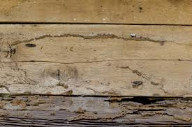Bathtub Reglazing Clifton Nj by Re Bath Of The Triad 4 Signs Of Water Damage Re Bath Of The Triad