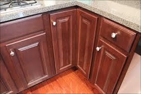 kitchen corner base cabinet options lazy susan for upper corner