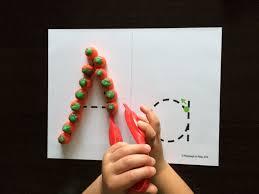 Gizmo Pumpkin Pattern Free by 100 Free Playdough Mats Playdough To Plato