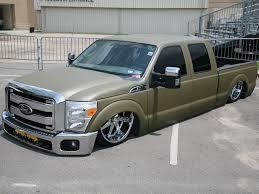 100 Little Shop Of Horrors Mini Trucks Bagged Ford Super Duty Dream Car Garage Trucks