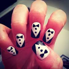 Beautiful Cute Easy Nails Designs Do Home Photos - Decorating ... Nail Ideas Easy Diystmas Art Designs To Do At Homeeasy Home For Short Nails Spectacular How To Do Nail Designs At Home Nails Design Moscowgirl Cute Tips How With And You Can Myfavoriteadachecom Aloinfo Aloinfo Design Decor Cool 126 Polish As Wells Halloween It Simple Toenail Yourself