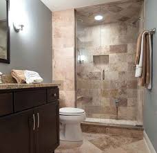 Guest Bathroom Ideas Small | Style Nova Small Guest Bathroom Ideas And Majestic Unique For Bathrooms Pink Wallpaper Tub With Curtaib Vanity Bathroom Tiny Designs Bath Compact Remodel Pedestal Sink Mirror Small Guest Color Ideas Archives Design Millruntechcom Cool Fresh Images Grey Decorating Pin By Jessica Winkle Impressive Best 25 On Master Decor Google Search Flip Modern 12 Inspiring Makeovers House By Hoff Grey