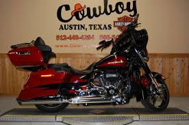 Cowboy Harley-Davidson® Of Austin Ford F150 Accsories New Car Models 2019 20 Truck Accsories Ohio Columbus Dayton Renegade Truck Best 2018 Hh Home Accessory Center Huntsville Al Custom Outfitters Suv Auto Austin Big Country Braunfels Bulverde San Antonio Caps Cap Installation Tx Lift Kits Inc Oem To Trick Out Your Predator Hunting Soto Co Frontier Gearfrontier Gear