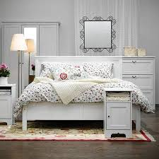 Ikea Edland Bed by Dubizzle Abu Dhabi Beds U0026 Bed Sets Ikea Aspelund Queen Bed