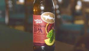 Dogfish Head Punkin Ale Release Date by The Dogfish 2016 Craft Beer Release Schedule Is Out Brew Studs
