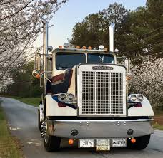 Carolina International Trucks Fresh Pin By Kenny Wilson On ... Intertional Flatbed Trucks In North Carolina For Sale Used New 2019 Hx 620 In Hartford Ct Harvester For The Linfox R190 Three Greenville Location Hours Whites Tow Truck Special Tool Storage 88824050 Youtube Competitors Revenue And Employees Ats Lonestar Truck Mod 231 American Intertionalhinofusoheavy Medium Duty File20080724 Docked At Duke Hospital South 2