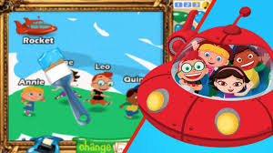 Rocket Einsteins Whale Tale Game | Www.miifotos.com Little Eteins Team Up For Adventure Estein And Products Disney Little Teins Pat Rocket Euc 3500 Pclick 2 Pack Vroom Zoom Things That Go Liftaflap Books S02e38 Fire Truck Video Dailymotion Whale Tale Disney Wiki Fandom Powered By Wikia Amazoncom The Incredible Shrking Animal Expedition Dvd Shopdisney Movies Game Wwwmiifotoscom Opening To 2008 Warner Home Birthday Party Amanda Snelson Mitchell The Bug Cartoon Kids Children Amy