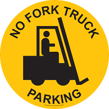 No Fork Truck Parking Floor Sign | Stop-Painting.com Brady Part 115598 Truck Entrance Sign Bradyidcom Caution Fire Crossing Denyse Signs Amscan 475 In X 65 Christmas Mdf Glitter 6pack Forklift Symbol Of Threat Alert Hazard Warning Icon Bridge Collapse Driver Ignores The Weight Limit Sign Youtube Stock Vector Art More Images Of Backgrounds 453909415 Top Performance Reviews News Yellow Road Depicting Truck On Railroad Crossing Photo No Or No Parking White Background Image Sign Truck Xing Sym X48 Acm Bo Dg National Capital Industries Walmart Dicated Home Daily 5000 On Bonus Cdl A