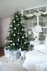 Publix Christmas Tree Napkin Fold by 1230 Best In The Christmas Spirit Images On Pinterest Christmas