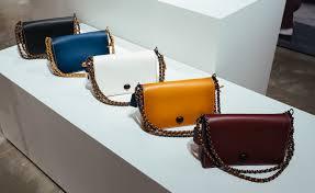 accessory designer handbags luxury bags purses fashion shoes