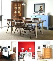 Made Furniture Manufacturers Solid Wood Manufacturer Creek List American Us