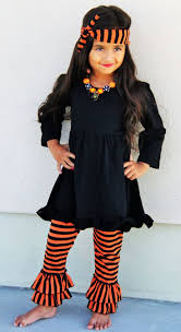 67 Best Halloween Boutique Images On Pinterest | Baby Girls ... 13 Best Halloween Costumes For Oreo Images On Pinterest Pet New Childrens Place Black Spider Costume 612 Months Ebay Pottery Barn Kids Spider 2pc Outfit 1224 Airplane Mobile Ideas Para El Hogar Best 25 Toddler Halloween Ideas Mom And Baby Mommy Along Came A Diy Mary Martha Mama 195 Kid Family Costumes Free Witch Hat Pattern Diy Witch Costume Sale In St Charles Creative Unveils Collection 2015 Philippine
