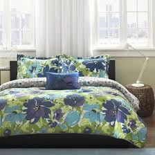 Walmart Com Bedding Sets by Bedding Sets Walmartcom Green Green Teal And Purple Bedding Sets