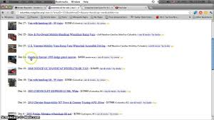 Craigslist Handicap Vans For Sale By Owner In South Carolina - YouTube Craigslist Greenville Sc Used Cars Best For Sale By Owner Prices Toyota Safety Connect Top Car Release 2019 20 In Columbia Sc Bestluxurycarsus Charleston Upcomingcarshq Inventory Warren Inc Macon Ga And Trucks By Illinois Deals Under 1500 Volkswagen Thing For Thesamba Kit Fiberglass New Subaru Dealer In Mcdaniels Of Craiglist Rockhill Sc Ydarenci49s Soup University Motors Aston Martin Date Houston