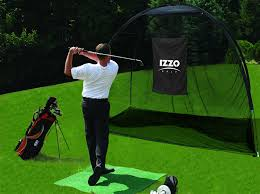 Amazon.com : IZZO The Giant Hitting Net : Golf Hitting Nets ... Golf Cages Practice Nets And Impact Panels Indoor Outdoor Net X10 Driving Traing Aid Black Baffle W Golf Range Wonderful Best 25 Practice Net Ideas On Pinterest Super Size By Links Choice Youtube Course Netting Images With Terrific Frame Corner Kit Build Your Own Cage Diy Vermont Custom Backyard Sports Image On Remarkable Reviews Buying Guide 2017 Pro Package The Return Amazing At Home The Rangegolf Real Feel Mats Amazoncom Izzo Giant Hitting