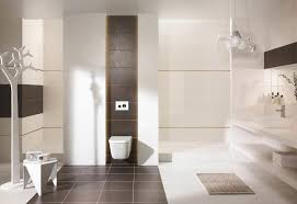 badezimmer fliesen design ideen modern bathroom bathroom