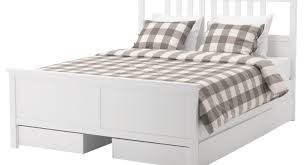 Queen Size Waterbed Headboards by Mattress California Queen Mattress Beguile What Mattress Hotel