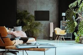 designer wohnzimmer 5 einrichtungstipps für ihre ruheoase