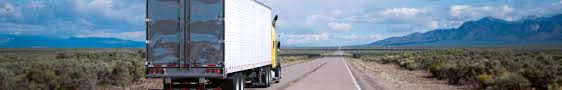 Alvarez Truck Brokers Of Florida: Carriers How To Become A Freight Broker A Bystep Guide Amazon Is Building An Uber For Trucking App Business Insider Services Aikam Logistics Frost Sullivan Study Trucking Fleet Owner Partner Carrier Q Ship Usa Ltl Qakug How Become Freight Broker In Florida 281986242 2018 Work From Home Brooke Traing Solutions Oemand Convoy Doesnt Want Be The Adding Brokerage Atlanta Pority 1st Transport Ed2go Advanced Career Youtube