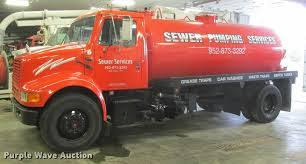 1991 International 7100 Vacuum Truck | Item K6189 | SOLD! De... 2010 Intertional 8600 For Sale 2619 Used Trucks How To Spec Out A Septic Pumper Truck Dig Different 2016 Dodge 5500 New Used Trucks For Sale Anytime Vac New 2017 Western Star 4700sb Septic Tank Truck In De 1299 Top Truckaccessory Picks Holiday Gift Giving Onsite Installer Instock Vacuum For Sale Lely Tanks Waste Water Solutions Welcome To Pump Sales Your Source High Quality Pump Trucks Inventory China 3000liters Sewage Cleaning Tank Urban Ten Precautions You Must Take Before Attending