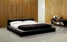 Bachelor Pad Bedroom Ideas by Bedroom Magnificent Inexpensive Bachelor Pad Decorating Man