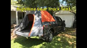 Rightline Gear Truck Tent Setup 9-9-17 - YouTube Napier Outdoors Sportz Truck Tent For Chevy Avalanche Wayfair Rain Fly Rightline Gear Free Shipping On Camping Mid Size Short Bed 5ft 110765 Walmartcom Auto Accsories Garage Twitter Its Warming Up Dont Forget Cap Toppers Suv Backroadz How To Set Up The Campright Youtube Full Standard 65 110730 041801 Amazoncom Fullsize Suv Screen Room Tents Trucks