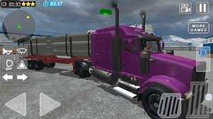 USA Truck Driver Seattle Hills Gameplay Android HD (TrimcoGames ... Big Rig Video Game Theater Clowns Unlimited Gametruck Seattle Party Trucks What Does Video Game Software Knowledge Mean C U Funko Hq Tips For A Fun Family Activity In Everett Wa Whos That Selling Steaks Off Truck Its Amazon Boston Herald Xtreme Mobile Gamez 28 Photos 11 Reviews Truck Rental Cost Brand Whosale Mariners On Twitter Find The Tmobile Today Near So Many People Are Leaving Bay Area Uhaul Shortage Is Supersonics News And Updates Videos Kirotv Eastside 176 Event Planner Your House