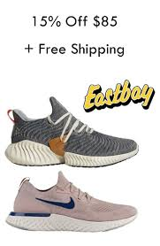 Eastbay Coupon: 15% Off $85 + Free Shipping | Hot Deals Of ... Valpak Printable Coupons Online Promo Codes Local Deals 15 Off Eastbay Renaissance Dtown Nashville Eastbay Coupon Discount Perfume Coupons Coupon Codes Website Niagara Falls Comedy Club Farfetch October 2019 30 Off Soccer Store Discount Code Rldm Snuggle Bugz 2018 4th Of July Used Car Deals Ryans Code Christmas Town 20 Percent On Hair Codice Scorpion Bay Jb Hifi Online